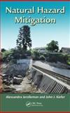 Natural Hazard Mitigation 1st Edition