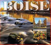Boise Impressions, photography by Idaho Stock Images, 1560374934