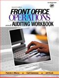 Front Office Operations and Auditing, Moreo, Patrick J. and Sammons, Gail, 0130324930