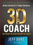 3D Coach, Jeff Duke and Chad Bonham, 0800724933