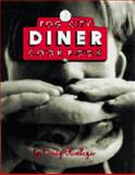 The Fog City Diner Cookbook, Cindy Pawlycn and Cindy Pawlcyn, 0898154936
