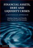 Financial Assets, Debt and Liquidity Crises 9781107004931