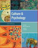 Culture and Psychology, Matsumoto and Matsumoto, David, 1111344930