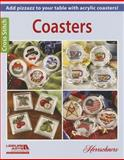 Coasters, Herrschners, Inc., 1464714932