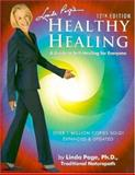 Healthy Healing, Linda Page, 1884334938