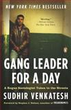 Gang Leader for a Day 9780143114932