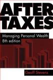 After Taxes, Geoff Stevens, 0919614930