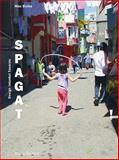 Spagat!, Roland Nachtig#xE4, 3866784937