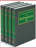 The Oxford Encyclopedia of the Reformation, , 0195064933