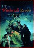 Witchcraft Reader, , 0415214939