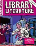Alternative Library Literature, 1996/1997 : A Biennial Anthology, Berman, Sanford and Danky, James P., 0786404930