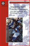 Improving Adult Literacy Outcomes : Lessons from Cognitive Research for Developing Countries, Abadzi, Helen, 0821354930