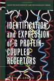 Identification and Expression of G Protein-Coupled Receptors, Lynch, Kevin R., 047119493X