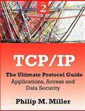 TCP/IP, Philip Miller, 1599424932