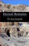 Eternal Remains, Ken Jeremiah, 1622874935