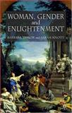 Women, Gender and Enlightenment 9781403904935