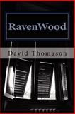 RavenWood, David Thomason, 1467984930