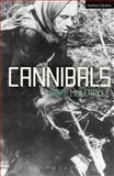 Cannibals, Rory Mullarkey, 1472524934
