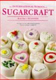 The International School of Sugarcraft, Lodge, Nicholas and Murfitt, Janice, 1853914932