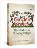 Garden Graces, Janice Elsheimer, 0834124939