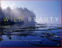 Wild Beauty, Al Harvey, 189497493X