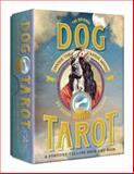 The Original Dog Tarot, Heidi Schulman, 0307984931