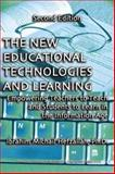 The New Educational Technologies and Learning 9780398074937