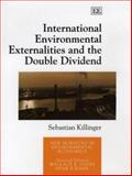 International Environmental Externalities and the Double Dividend, Killinger, Sebastian, 1840644931