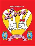 Binky's Guide to Love, Matt Groening, 0061124931