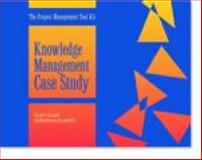 The Project Management Toolkit : Case Study, Durr, Clay and Duarte, Deborah L., 0874254930