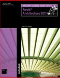 Revit Architecture 2011 1st Edition