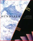 Sundials, Mark Lennox-Boyd, 0711224943