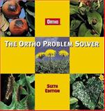 The Ortho Problem Solver, Ortho Books Staff, 0897214943