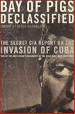 Bay of Pigs Declassified, , 1565844947