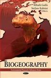 Biogeography 9781607414940