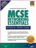 MCSE Networking Essentials Interactive Training Course, Keogh, Jim, 0130154946