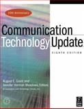 Communication Technology Update 9780240804941