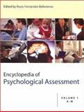 Encyclopedia of Psychological Assessment, , 0761954945