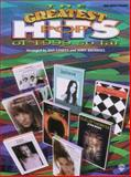 The Greatest Pop Hits of 1999 So Far, Dan Coates, John Brimhall, 0769284949