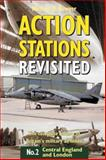 Action Stations Revisited No. 2, Michael J.F. Bowyer, 0947554947