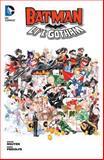 Batman: Li'l Gotham Vol. 1, Derek Fridolfs, 1401244947
