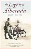 The Lights of Alborada, Gianni Riotta, 0007174942