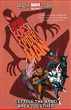 The Superior Foes of Spider-Man Volume 1, Nick Spencer, 0785184945