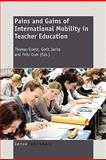 Pains and Gains of International Mobility in Teacher Education, , 9460914942