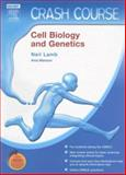 Cell Biology and Genetics, Lamb, Neil, 0323044948