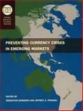 Preventing Currency Crises in Emerging Markets, , 0226184943