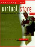 Creating the Virtual Store, Magdalena Yesil, 0471164941