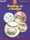 Beading on a Budget, , 0890244944