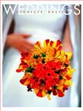 Weddings, Dudley, Frances and Talmage McLaurin, 0965414949