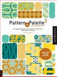 Pattern and Palette Sourcebook 3, Gillian Blease, 1592534945